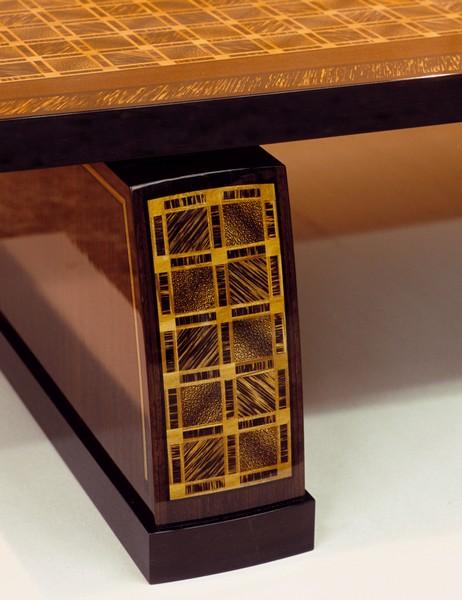 atelier sanson conception et r alisation de marqueterie d 39 art personnalis e et sur mesure paris. Black Bedroom Furniture Sets. Home Design Ideas